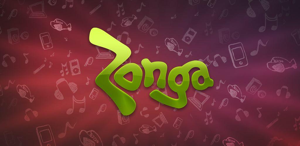Zonga-Music-Ninja