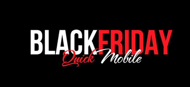 black-friday-quickmobile