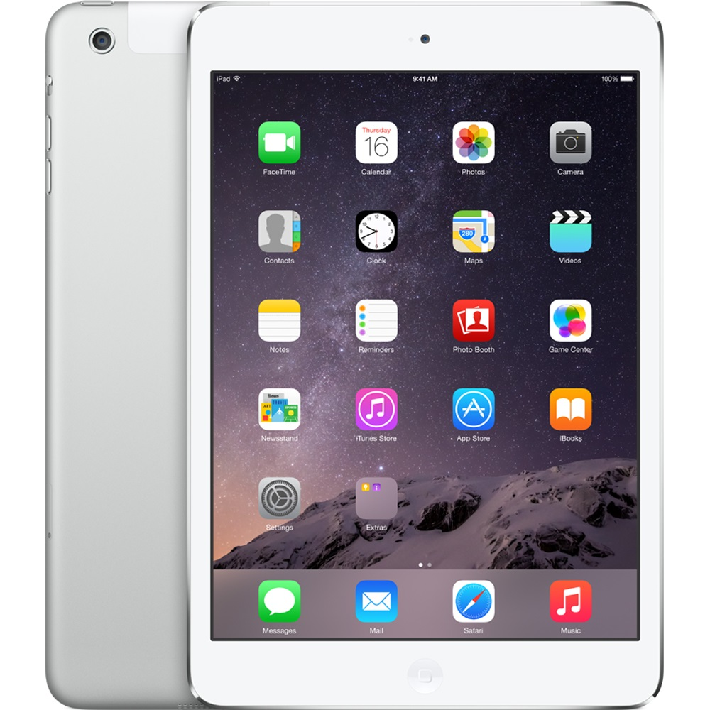 ipad air 2 16, 64, 128 GB