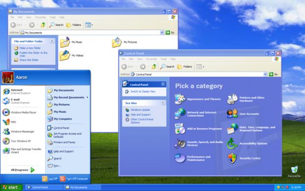 probleme-pentru-tot-cei-care-au-windows-pe-calculator-problema-veche-de-19-ani-pe-care-a-anuntat-o-microsoft_size1