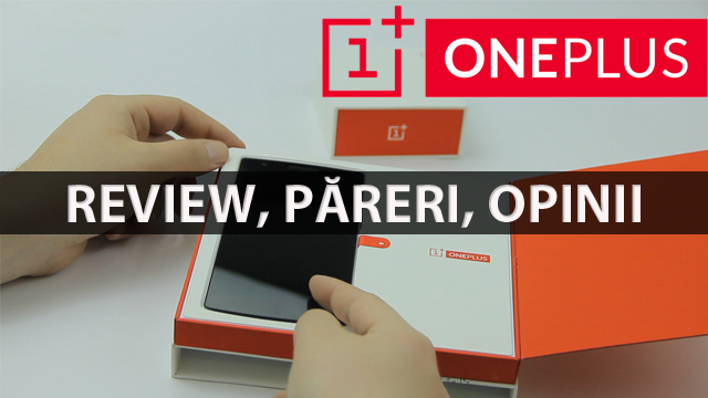 One Plus One Review