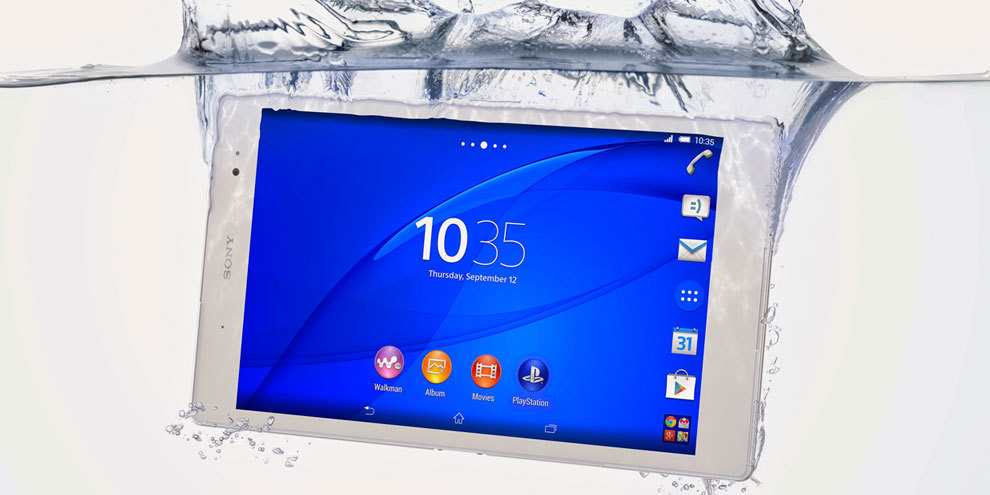 xperia-z3-tablet-compact