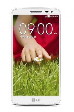 LG G2 Mini 4G