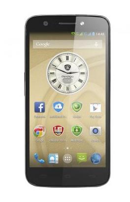 Prestigio MultiPhone 5508
