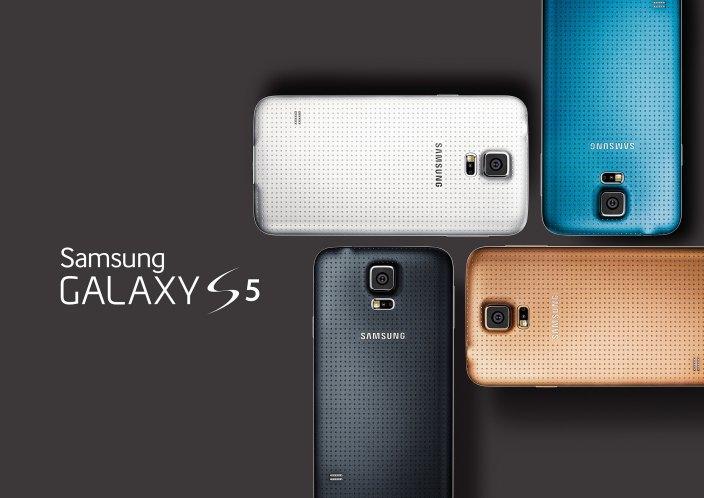 design-ul viitoarelor modele de Samsung Galaxy S
