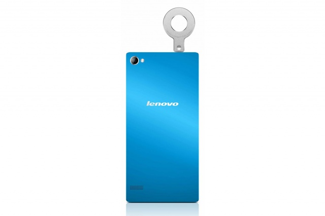 lenovo-vibe-xtension-selfie-flash-4-press-image-2-640x640