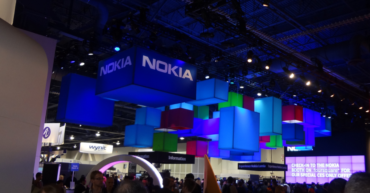 Nokia va fi prezenta la Mobile World Congress