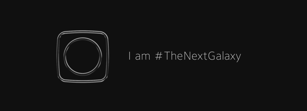 #thenextgalaxy