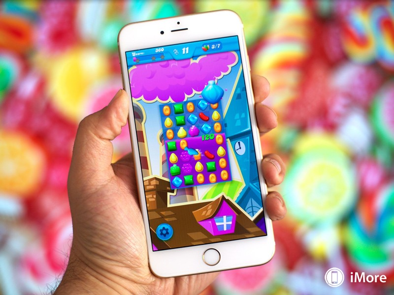 candy_crush_soda_saga_iphone_6_plus_hero