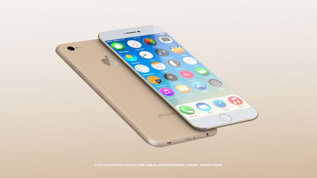 iphone 7 mai subtire