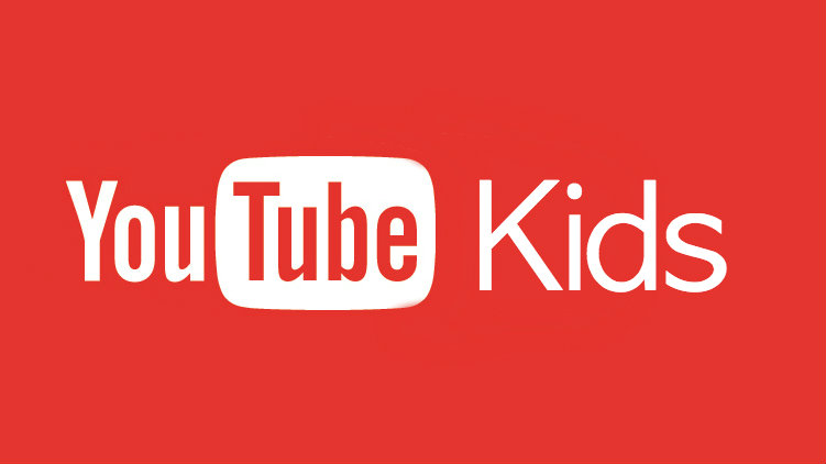 Youtube lanseaza Youtube Kids