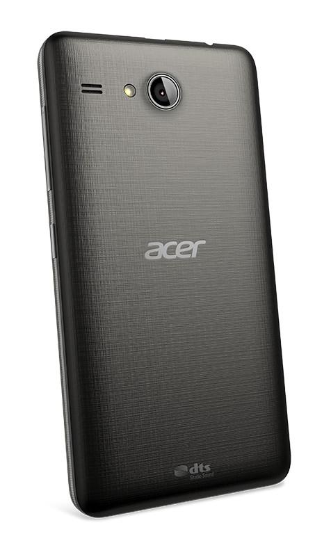 spate Acer Liquid Z520