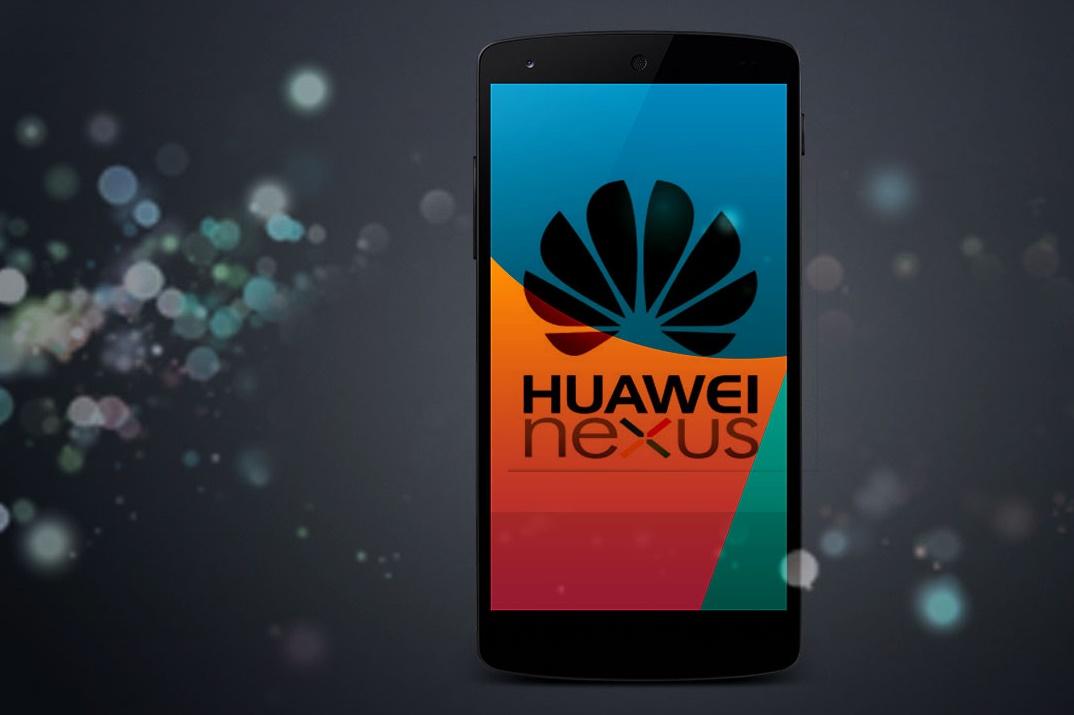 Huawei producatorul urmatorului model Nexus
