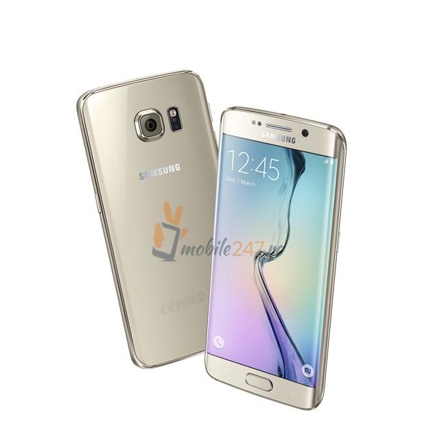 primele informatii despre samsung galaxy s6 pe mobile247.ro