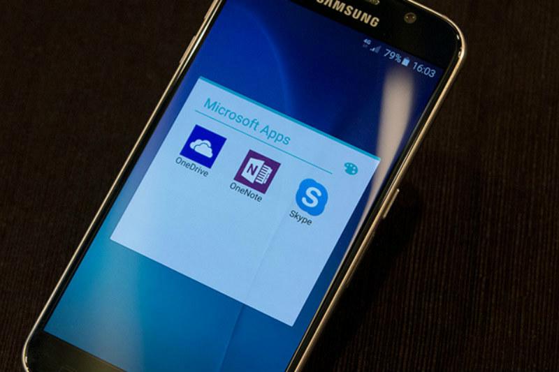 Samsung si microsoft vor avea o colaborare si mai complexa