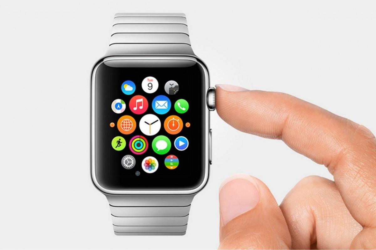 Apple watch - preturi oficiale