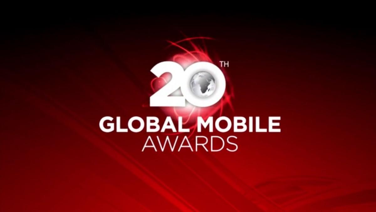 Cel mai bun telefon a lui 2014 - iPhone 6, Lg G3