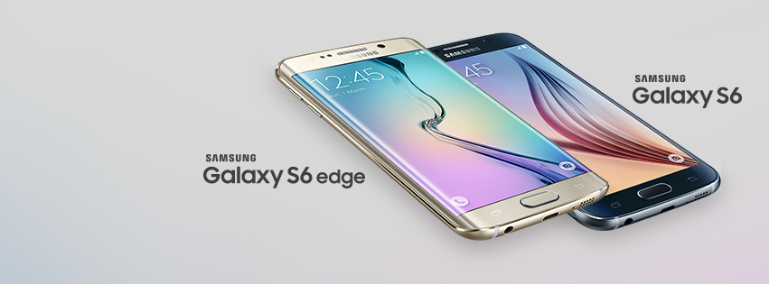 Samsung Galaxy S6 Edge specificatii