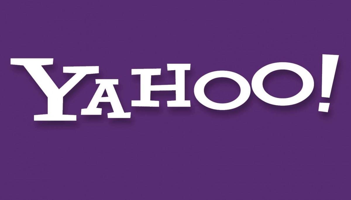 Yahoo! 20 de ani
