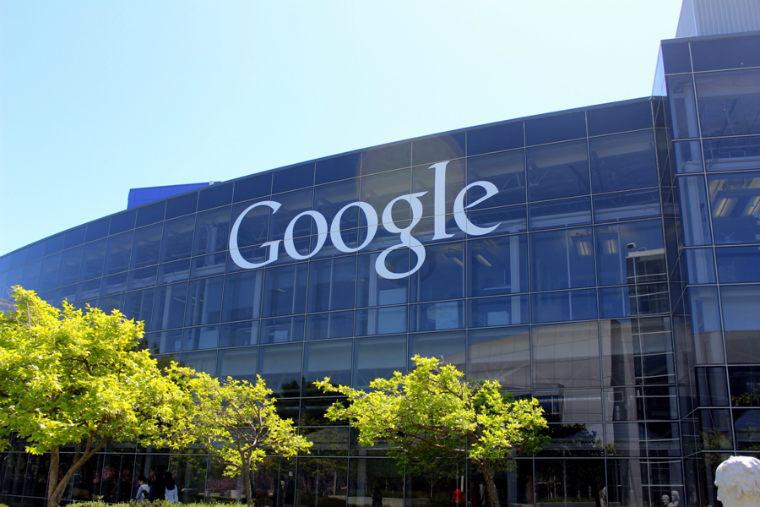 Google se implica in marirea autonomiei bateriilor pentru dispozitive mobile