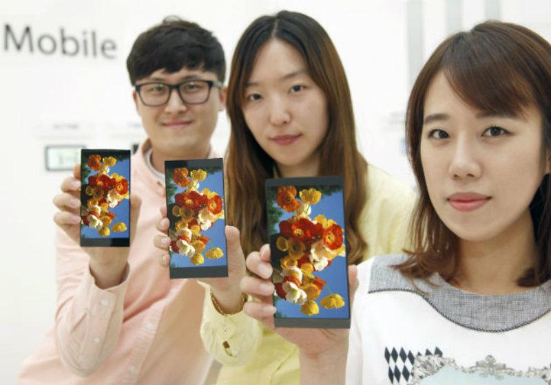 LG G4 informatii, specificatii tehnice