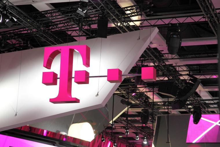 Telekom Romania Oferta 1 TB trafic 4G pentru cartele