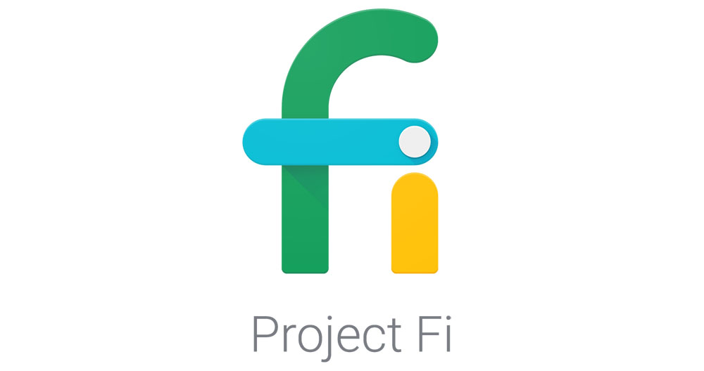 Project Fi