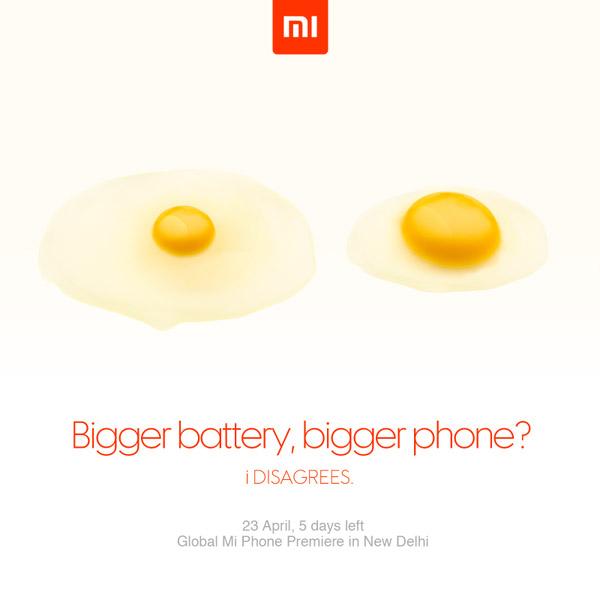 mi-phone-teaser-2