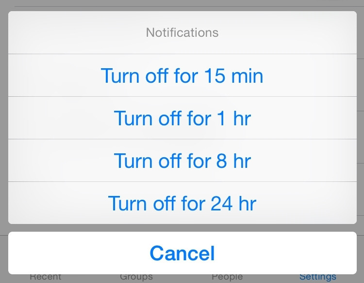 oprire-notificari-facebook-messenger