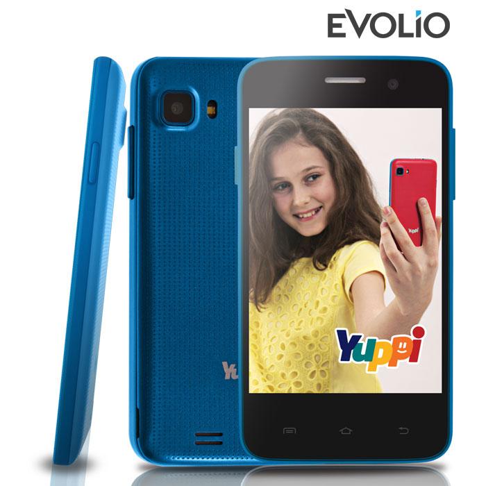 smartphone-evolio-yuppi-control-parental-02