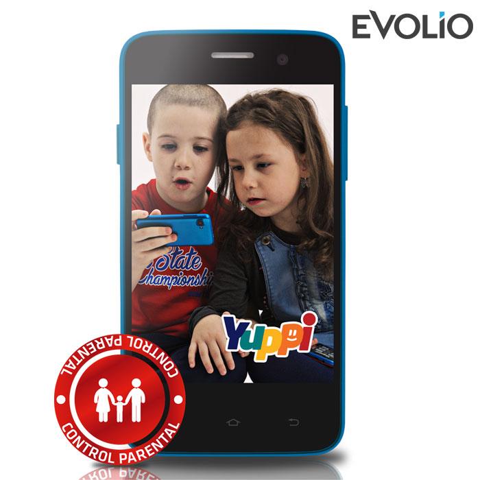 smartphone-evolio-yuppi-control-parental-03