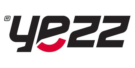 yezz-logo