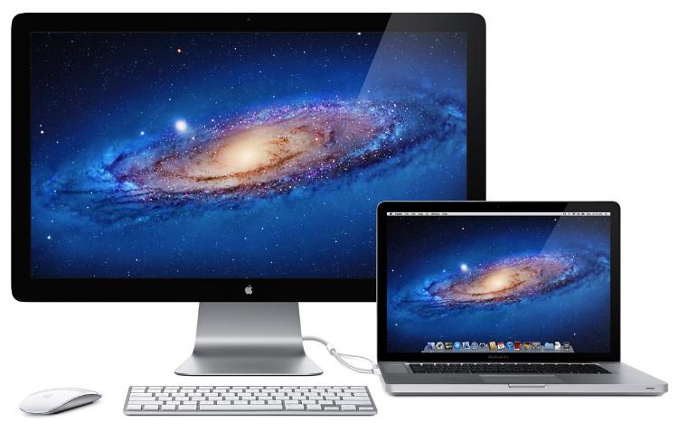 imac macbook pro se vor lansa miercuri 20 mai 2015