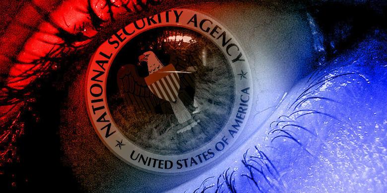 NSA Apeleluri telefonice transcrise
