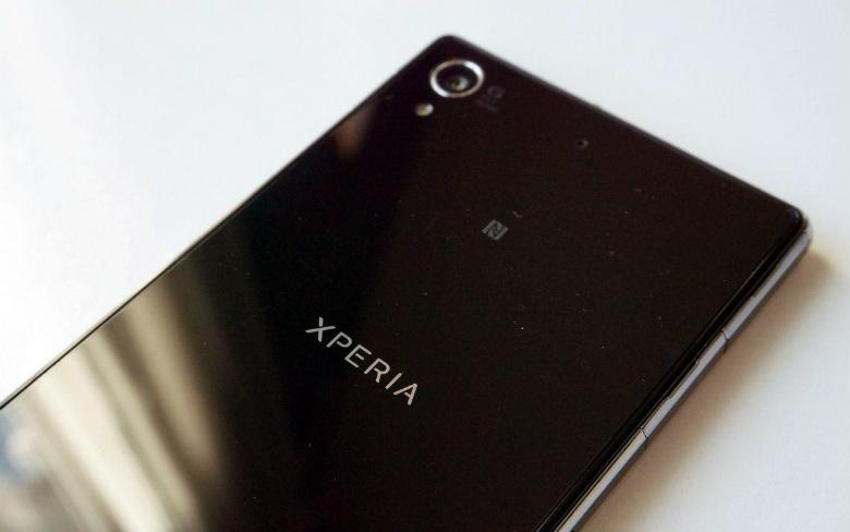 Camerele pentru smartphone-uri produse de Sony se bucura de vanzari mari