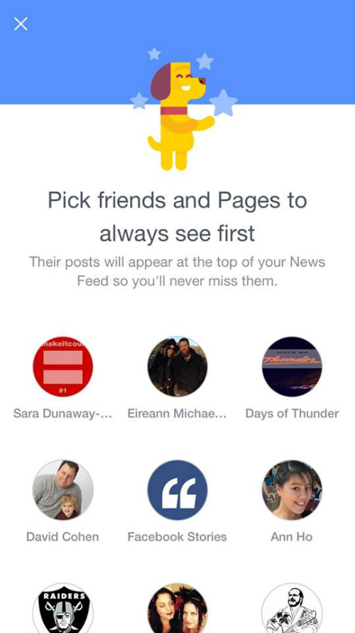 facebook-pick-friends-and-pages
