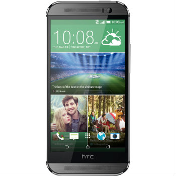htc one m8 mini emag