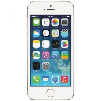 iphone 5s oferta emag