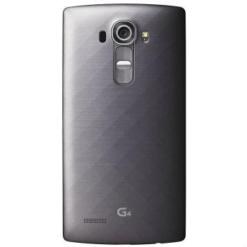 lg-g4-metalic