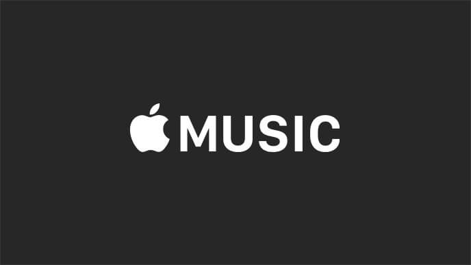 Apple a lansat serviciul Apple Music