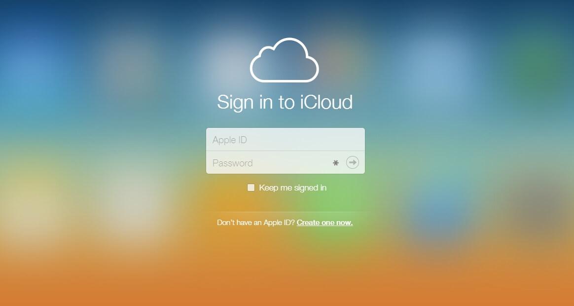 Cum sa eliberezi spatiu de pe iCloud