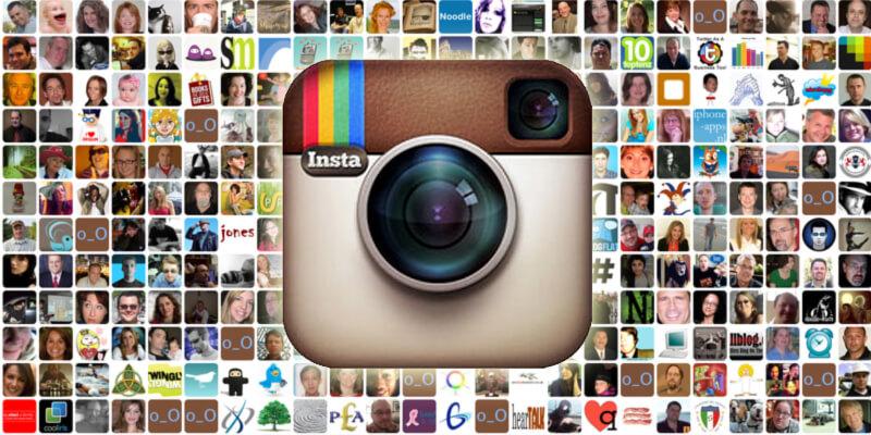 Instagram incepe sa aiba reclame