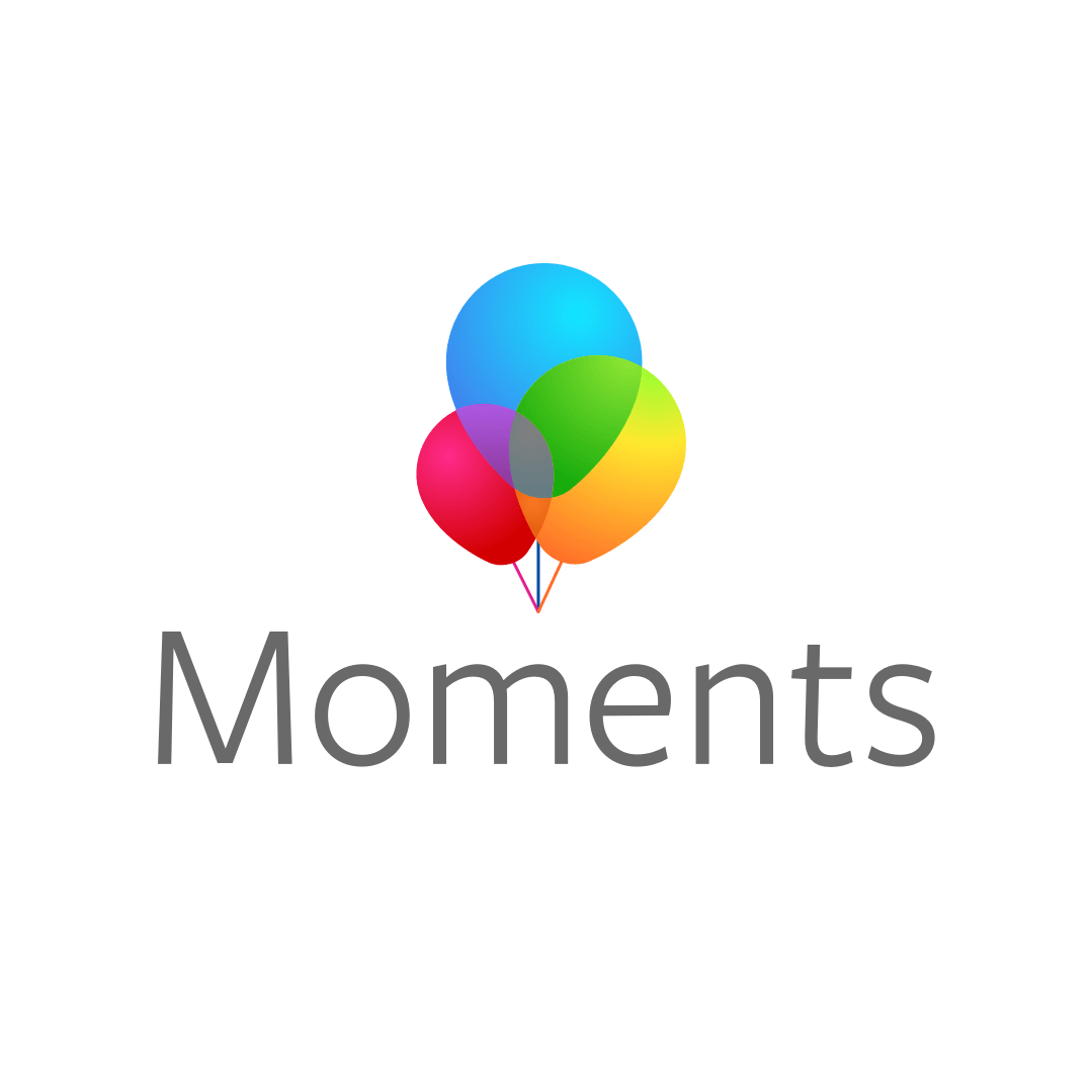 Facebook lanseaza aplicatia Moments