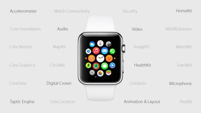 App store a inregistrat peste 100 de miliarde de downloaduri ale aplicatiilor