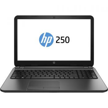laptop-hp-250