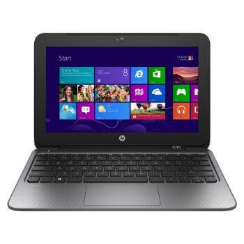 laptop-hp-stream