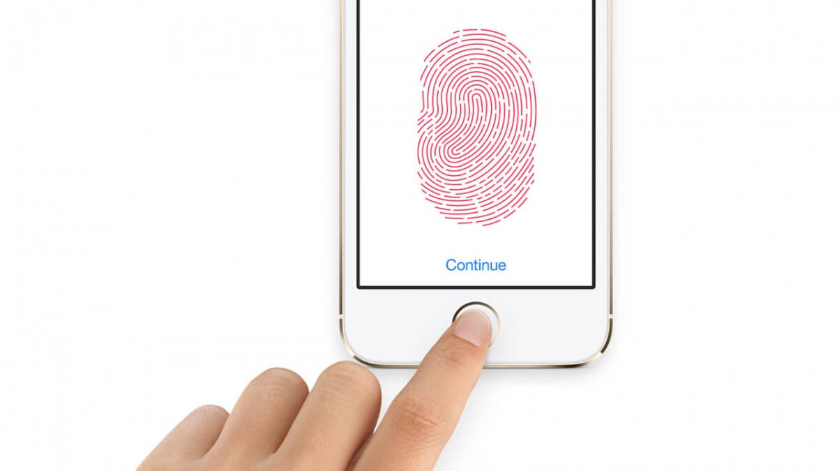 suport-nativ-touch-id