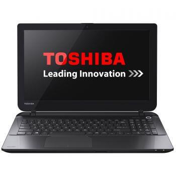 toshiba-satellite