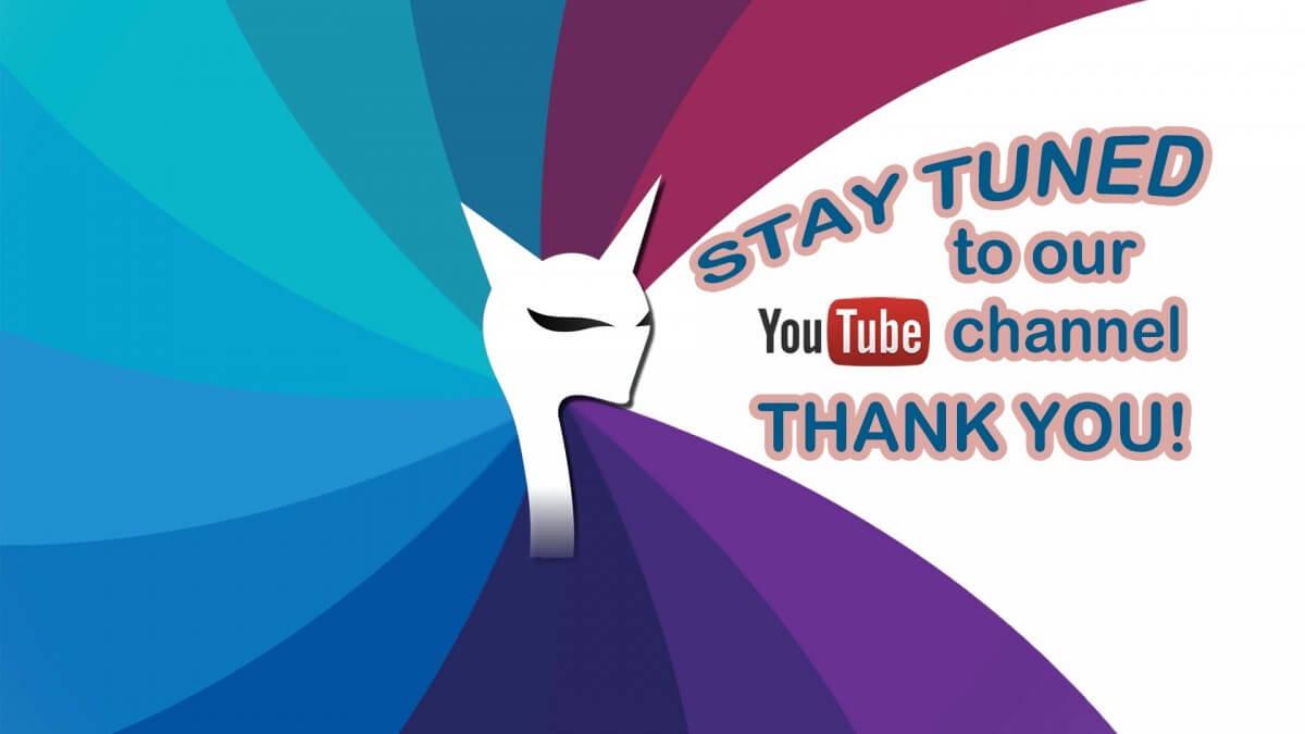 catmusic youtube