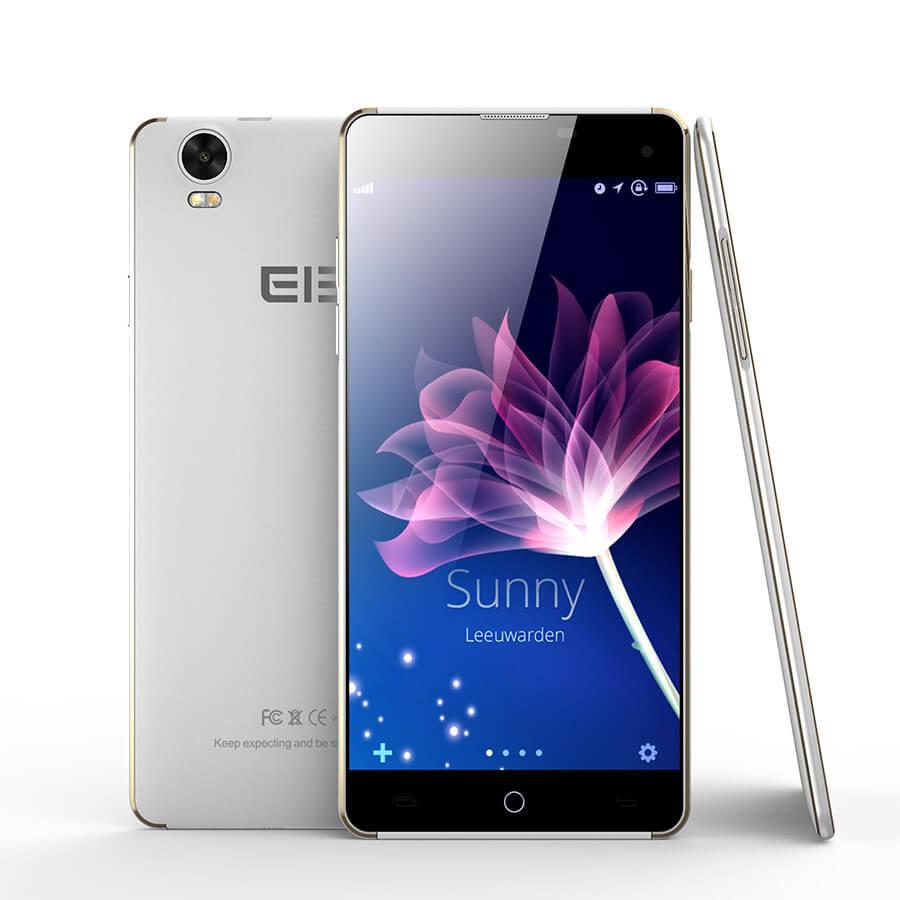 elephone g7